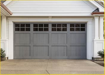 SOS Garage Door Milwaukee, WI 262-824-7034